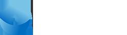 logo_rio-clean-branco